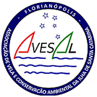 Avesal Logotipo